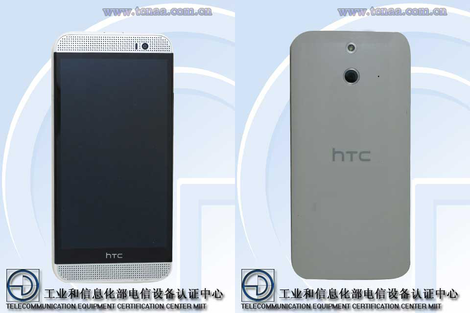 leak-htc-m8-ace-front-back