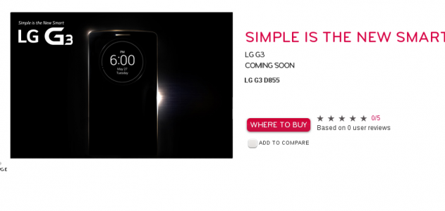 lg-g3-d855-product-page-820x391
