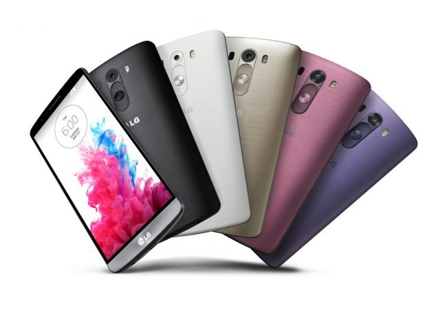 lg_g3-official_1