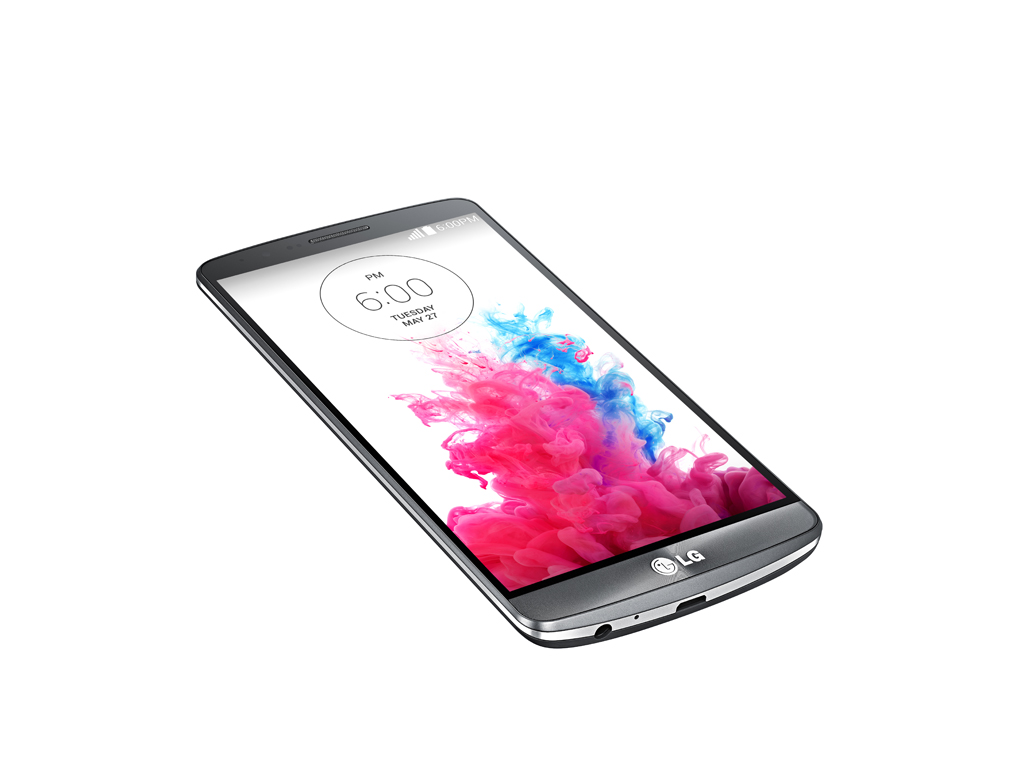 lg_g3-official_16