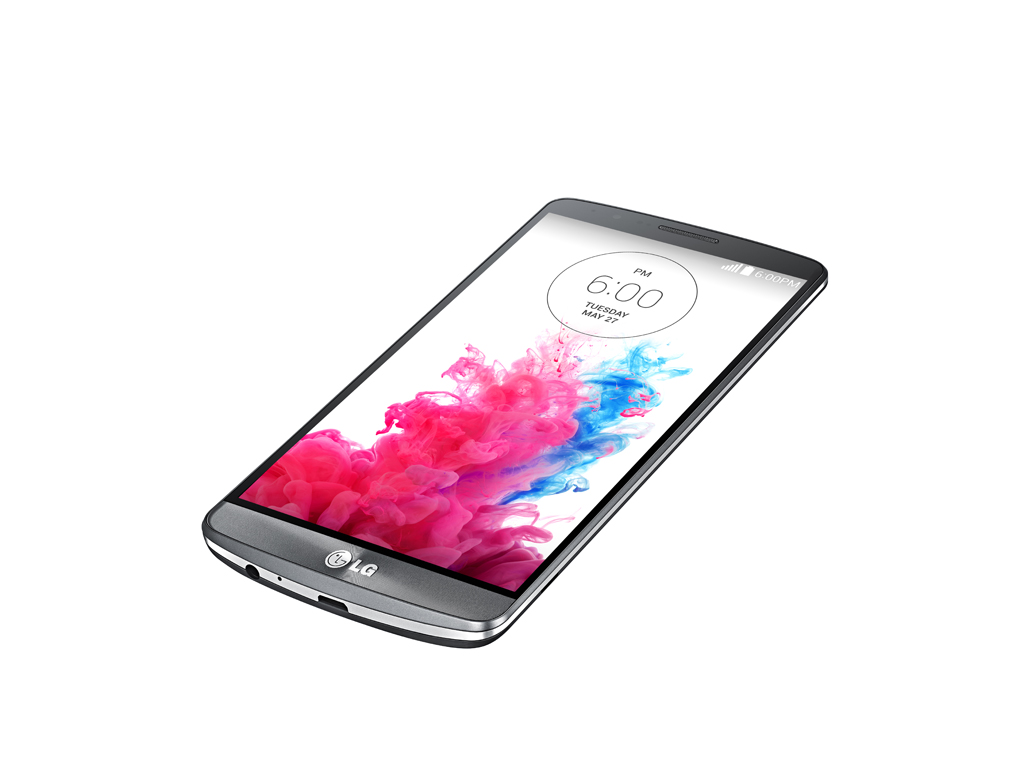 lg_g3-official_17