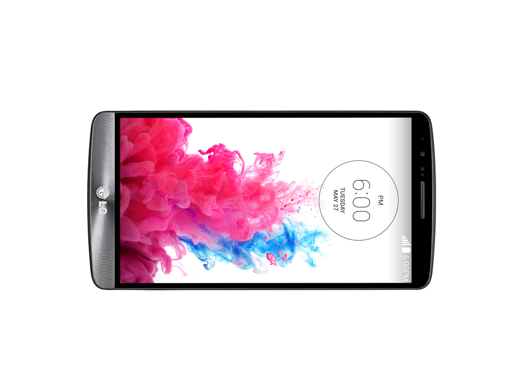 lg_g3-official_18
