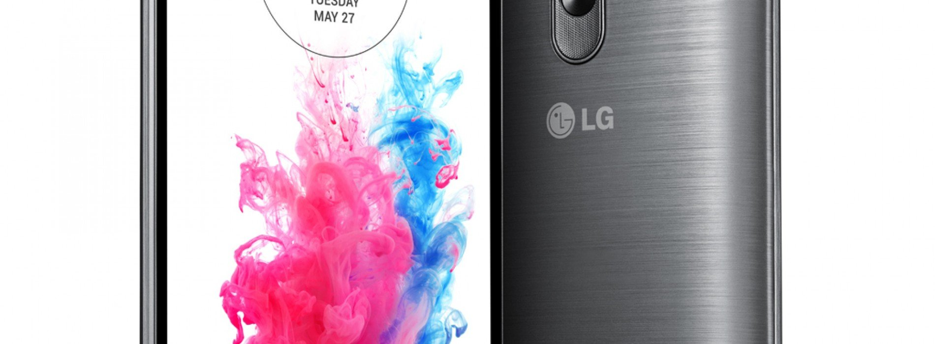Verizon to carry LG G3 on July 17, report says