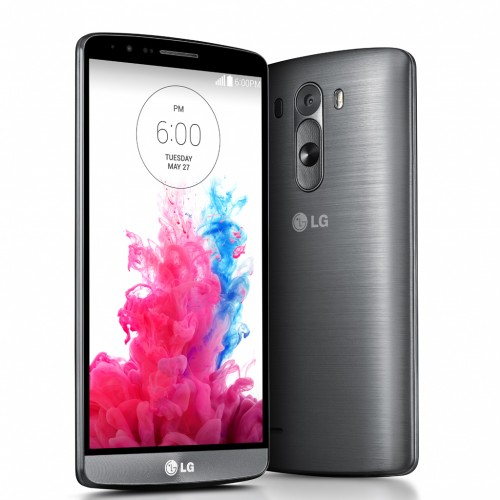 Verizon offering LG G3 for $99 with contract
