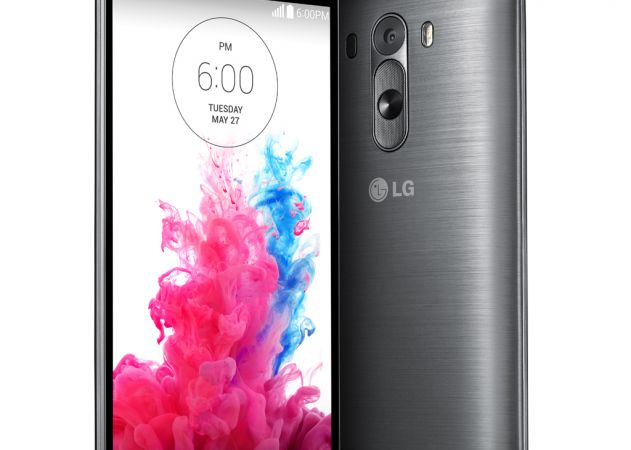 lg_g3-official_2