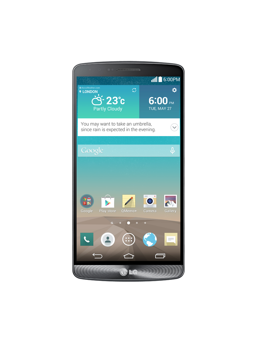 lg_g3-official_4