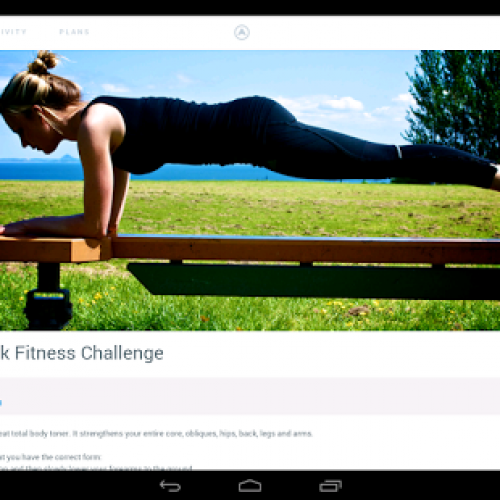 Time to get motivated with Lift- Daily Motivation [App of the Day]