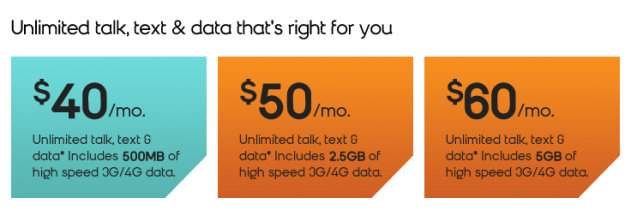 monthly_unlimited_select_boost_mobile