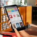 Nexus 8 Chromium issue tracker