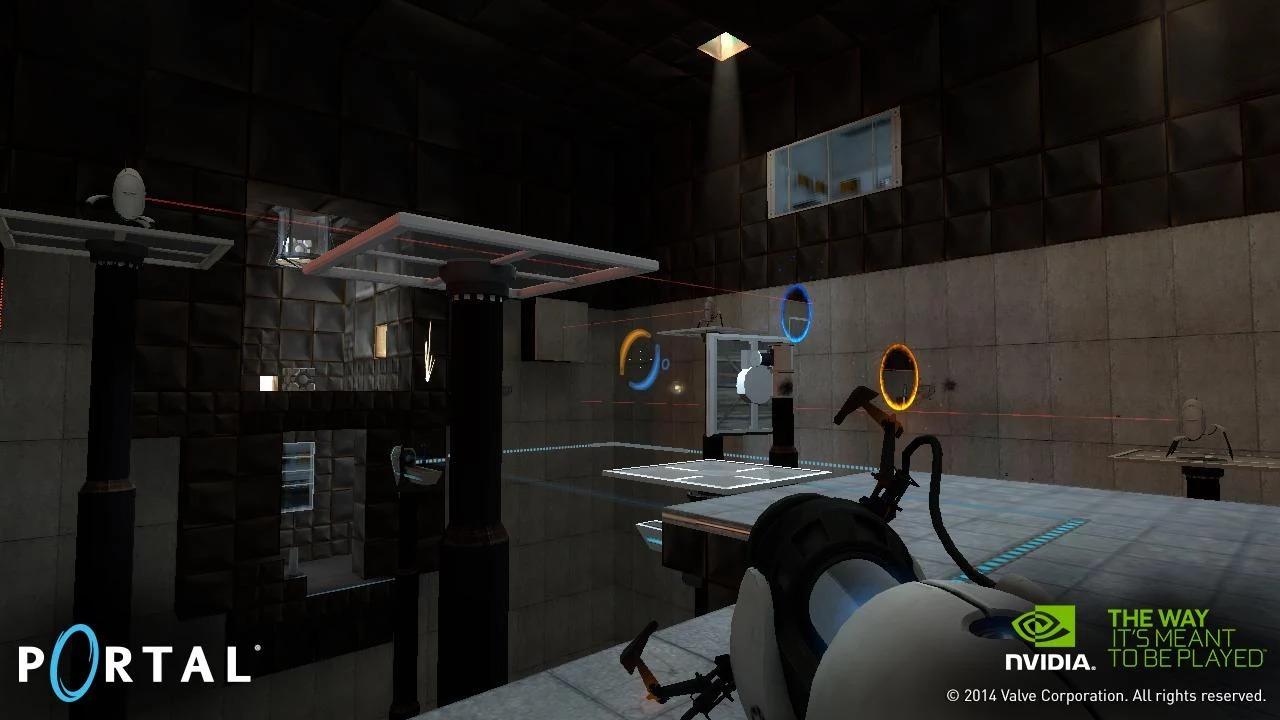 portal_screen