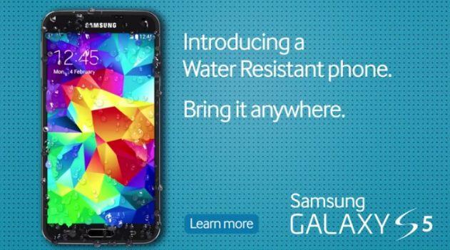 galaxy s5 ads_____