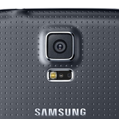 Tip: Speed up the slow Samsung Galaxy S5 camera
