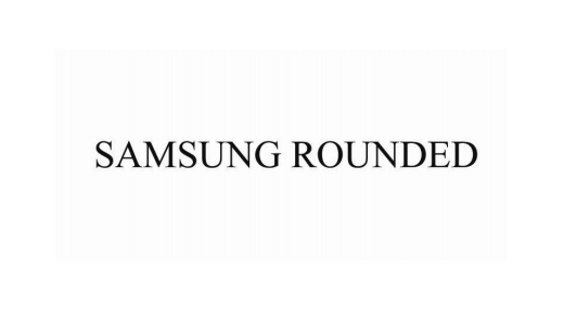 samsung_rounded_trademark