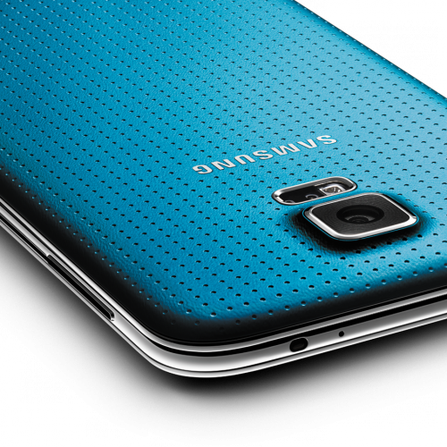 Boost Mobile and Virgin Mobile USA now selling the Samsung Galaxy S5