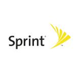 sprint-logo1