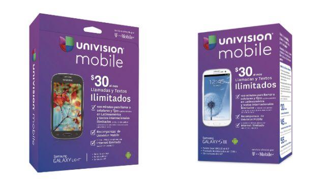 univision_mobile