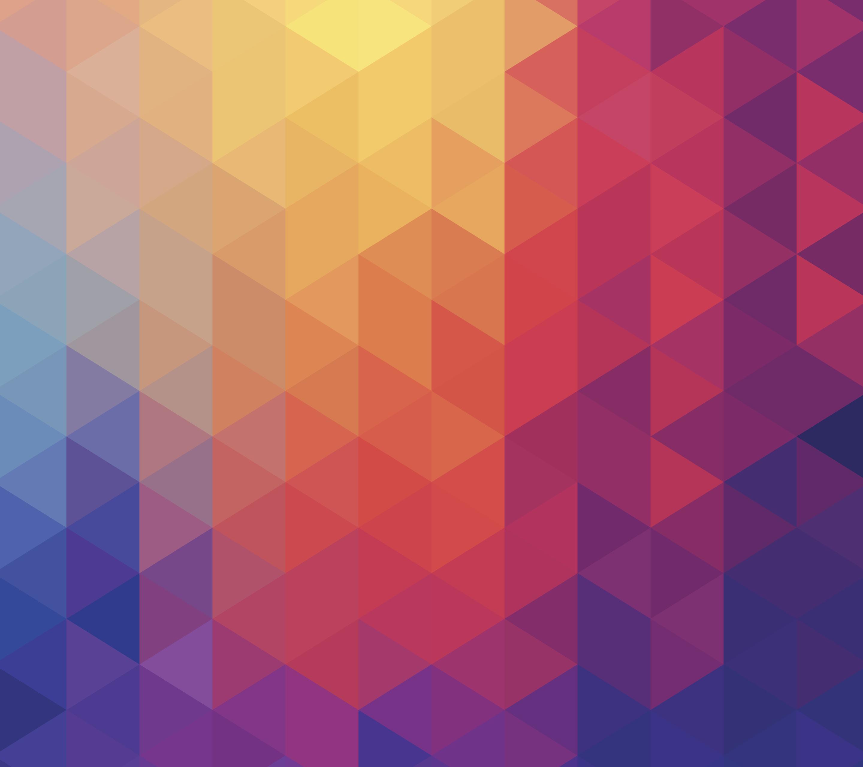 wallpaper_06