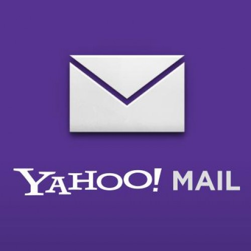 Yahoo updates Mail app with weather, sports, and more