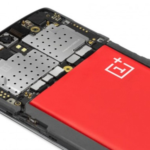 OnePlus outlines rollout plans, pre-orders by Q3