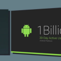 1-billion-active