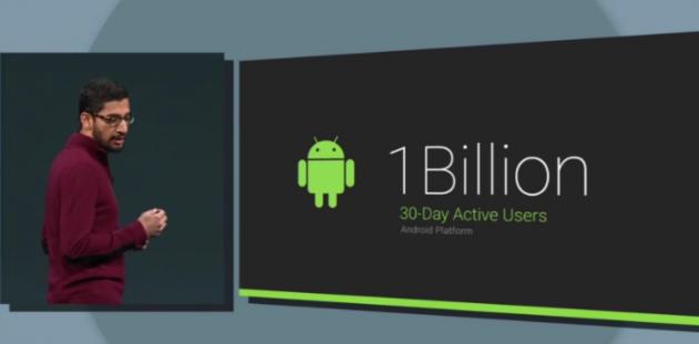 1-billion-active