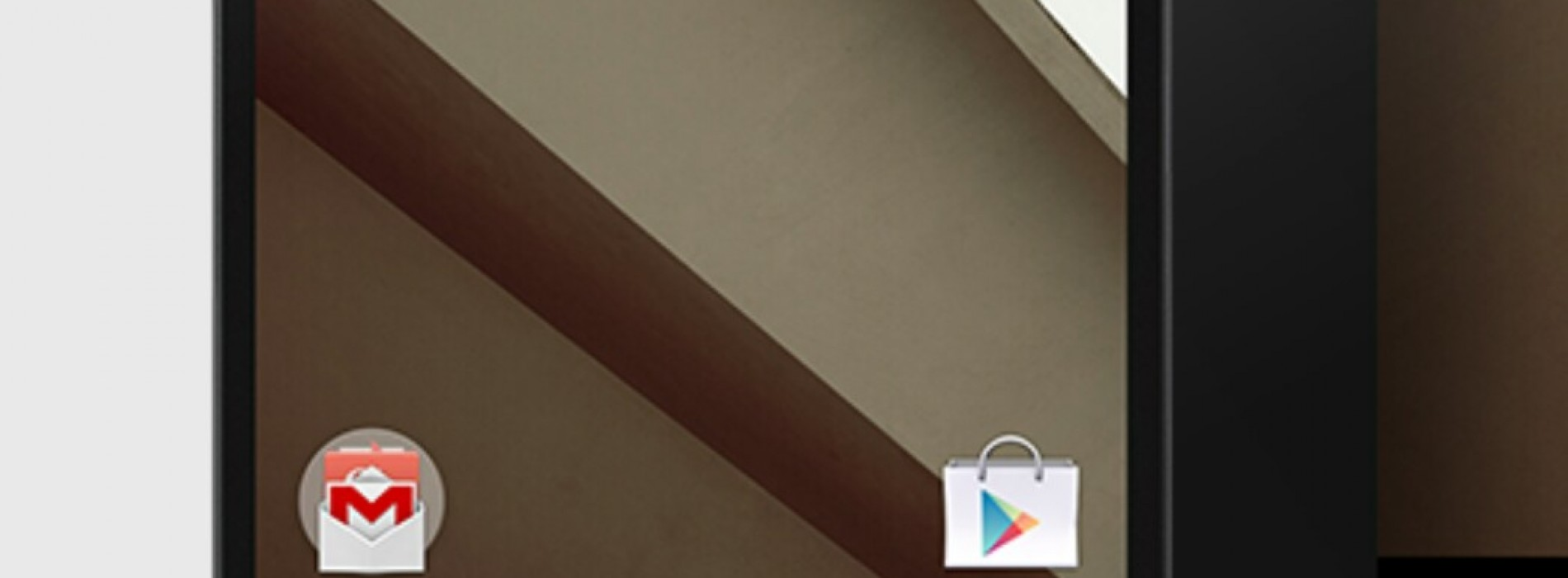 Get This Look: Android L Wallpaper