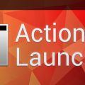 ActionLauncher_FeatureGraphic_reg01