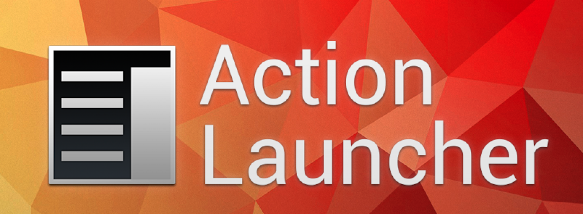 "Action Launcher 2.1 beta adds double tap to lock and ""OK, Google"" functionality"