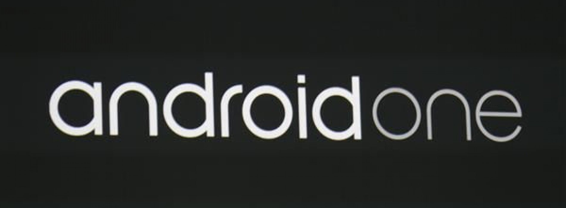 Google and MediaTek to work together on Android One project