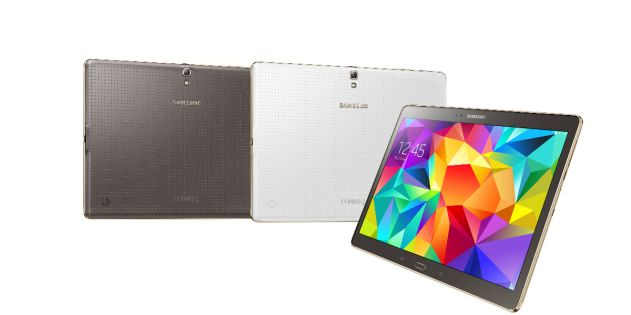 Galaxy Tab S 10.5_inch