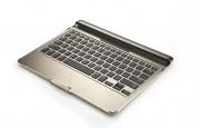 Galaxy Tab S 10.5_inch_BT keyboard_1