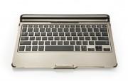 Galaxy Tab S 10.5_inch_BT keyboard_2