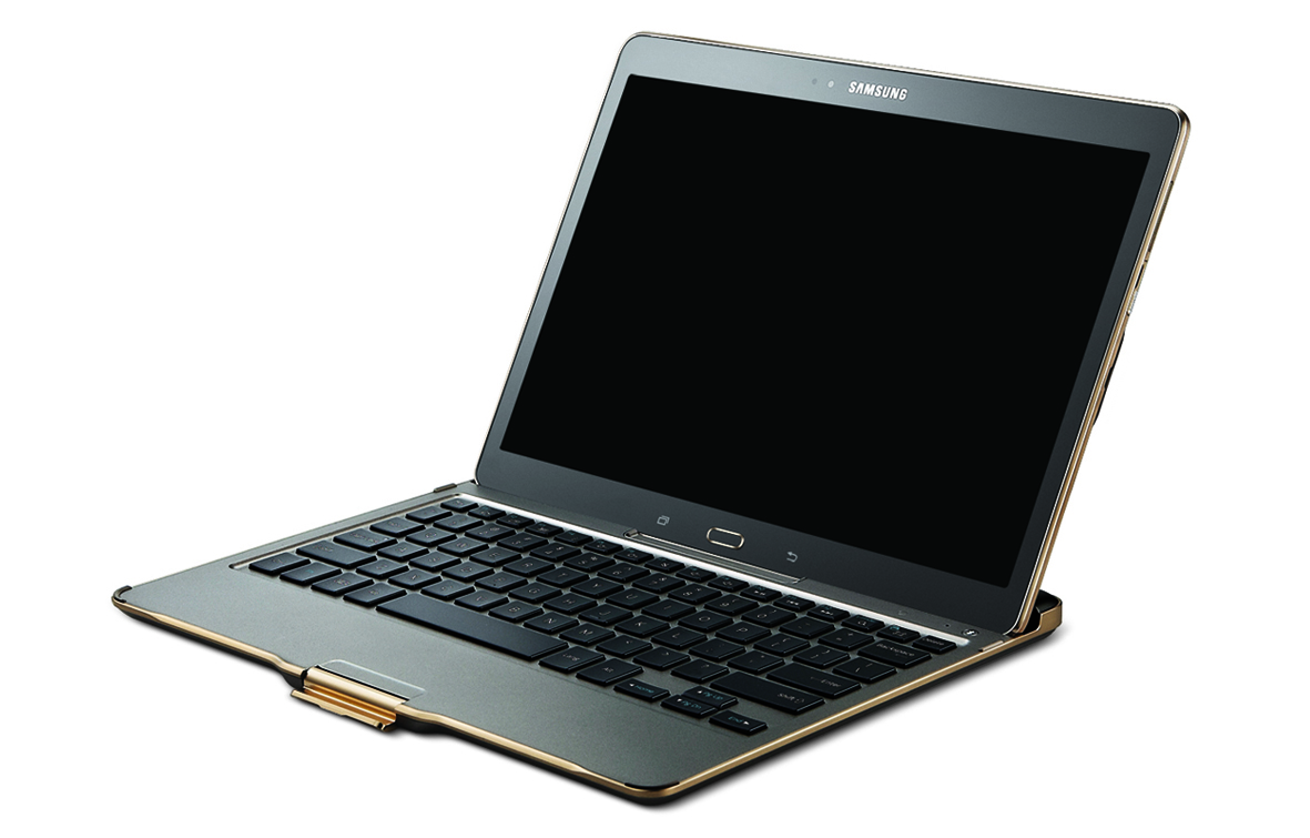 Galaxy Tab S 10.5_inch_BT keyboard_4