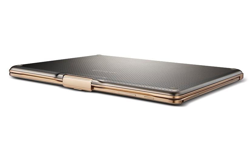Galaxy Tab S 10.5_inch_BT keyboard_6