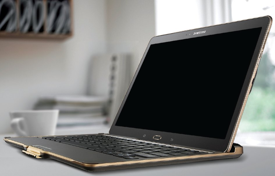 Galaxy Tab S 10.5_inch_BT keyboard_7