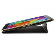 Galaxy Tab S 10.5_inch_Bookcover_6_typing mode