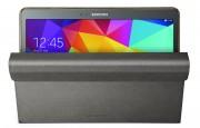 Galaxy Tab S 10.5_inch_Bookcover_8