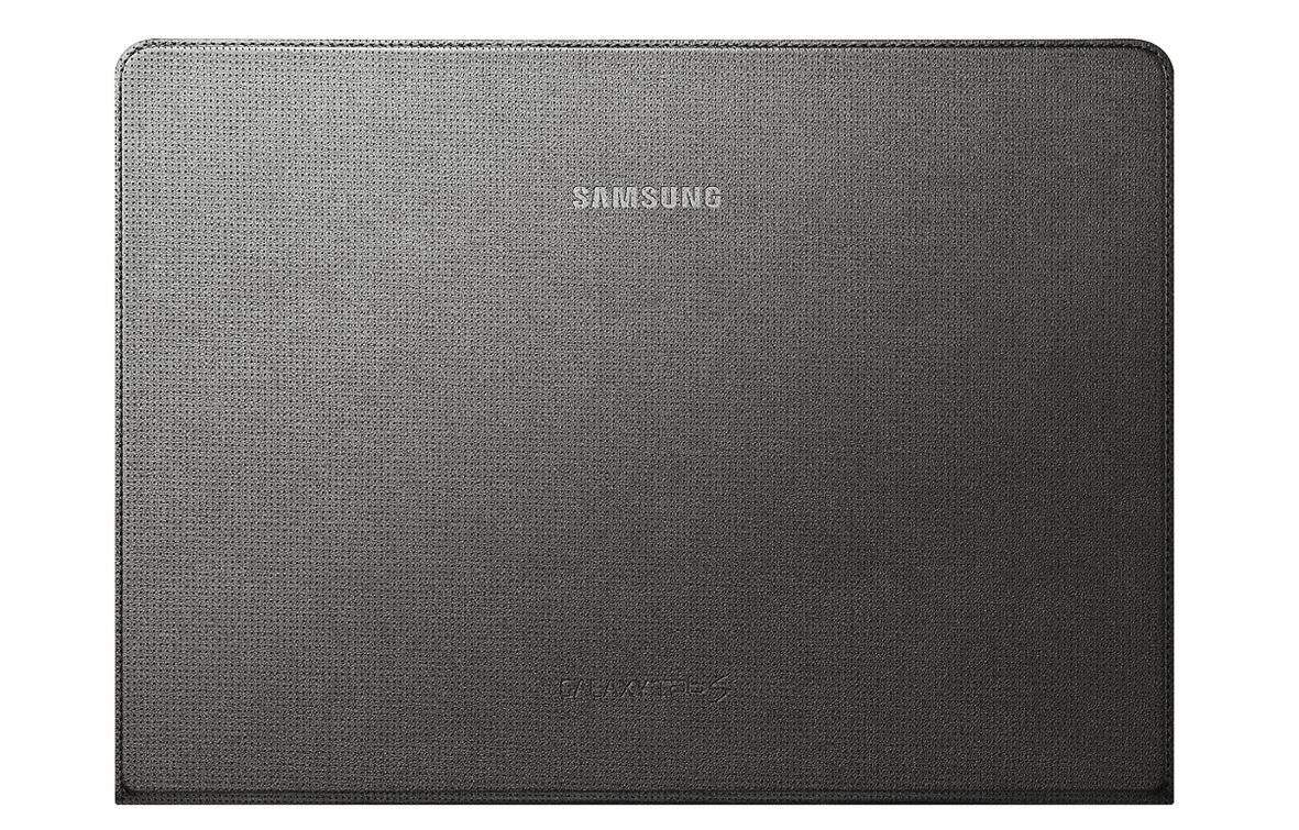 Galaxy Tab S 10.5_inch_Simple cover_1