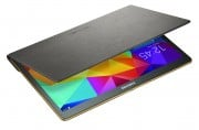 Galaxy Tab S 10.5_inch_Simple cover_2
