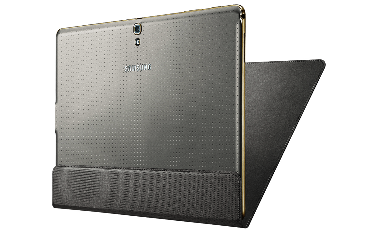 Galaxy Tab S 10.5_inch_Simple cover_4