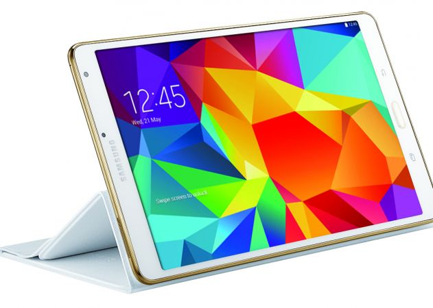 Galaxy Tab S 8.4_inch_Bookcover_2[1]