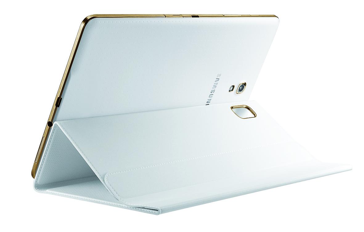 Galaxy Tab S 8.4_inch_Bookcover_3[1]