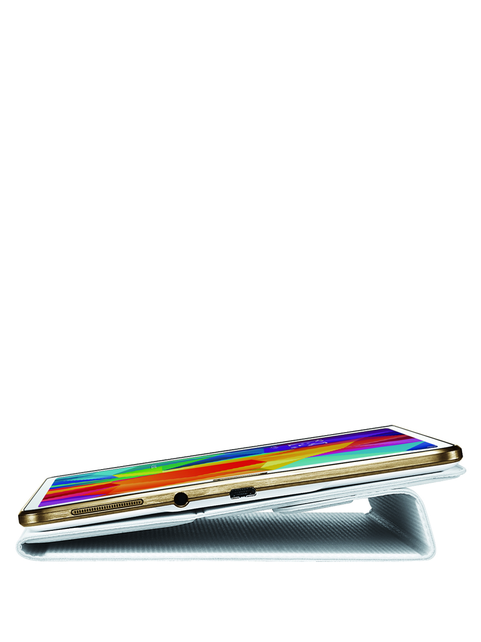Galaxy Tab S 8.4_inch_Bookcover_6_typing mode[1]