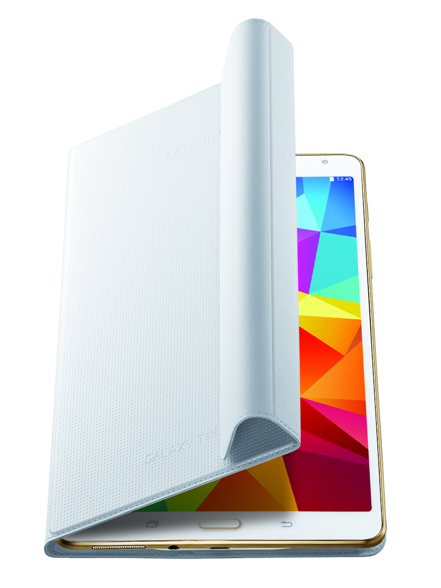 Galaxy Tab S 8.4_inch_Bookcover_7