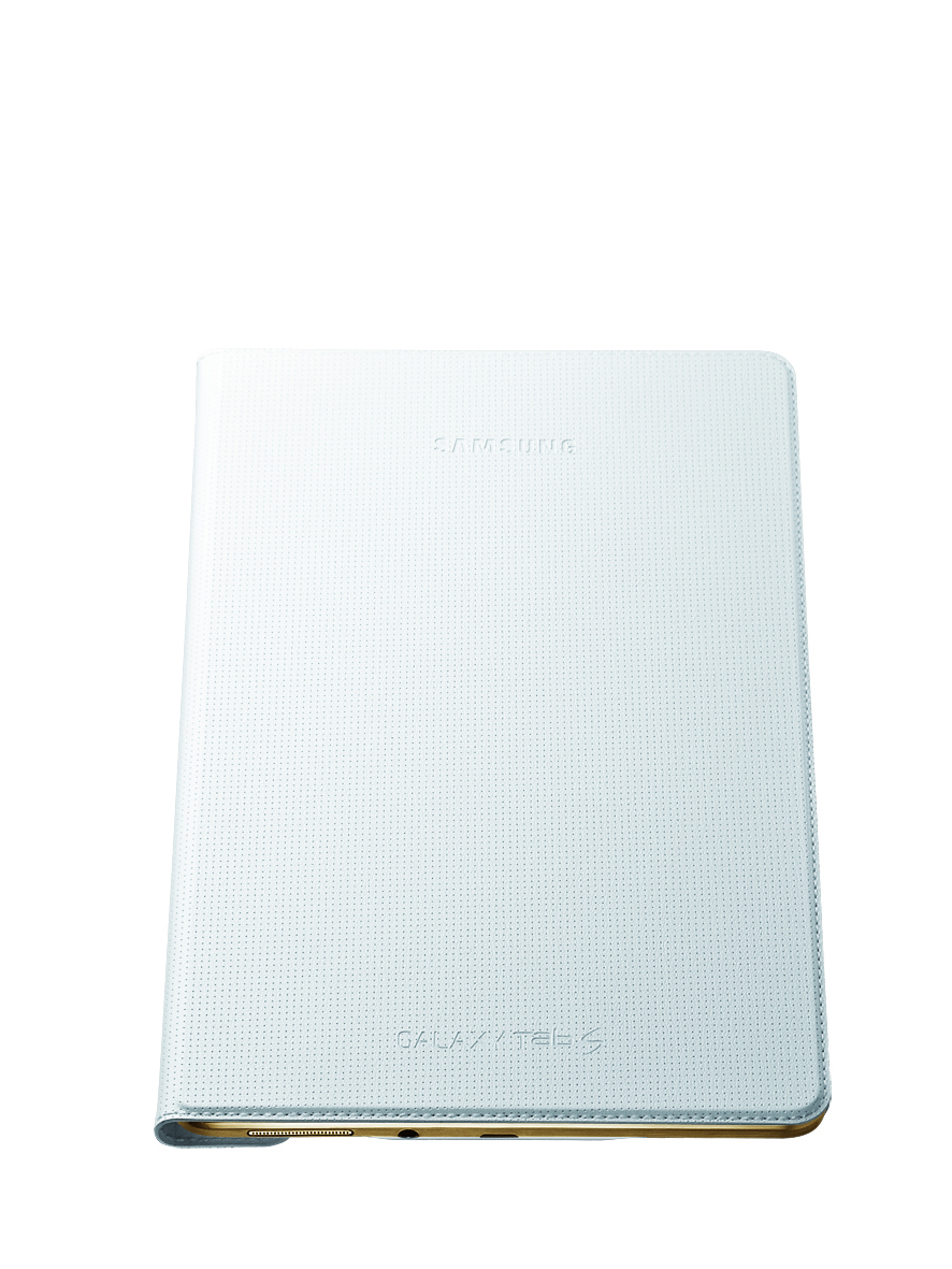 Galaxy Tab S 8.4_inch_Simplecover_1