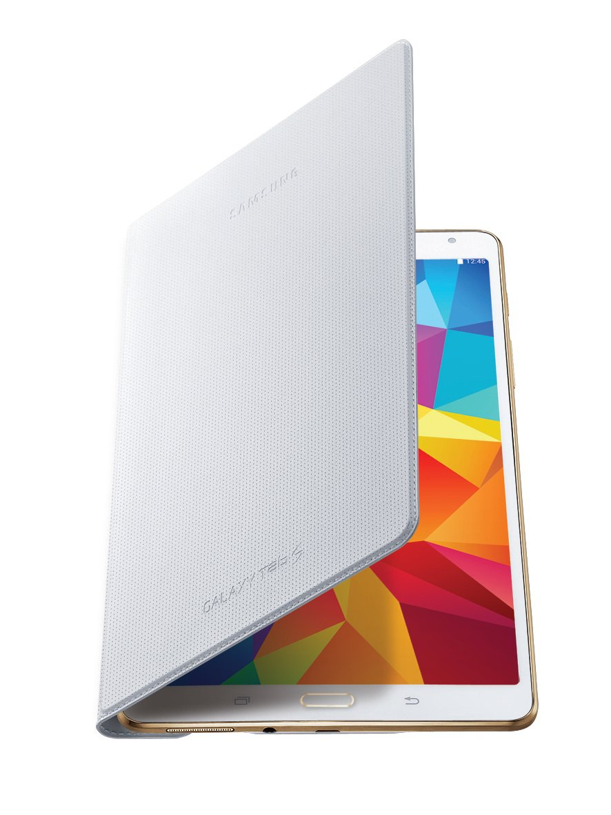 Galaxy Tab S 8.4_inch_Simplecover_2