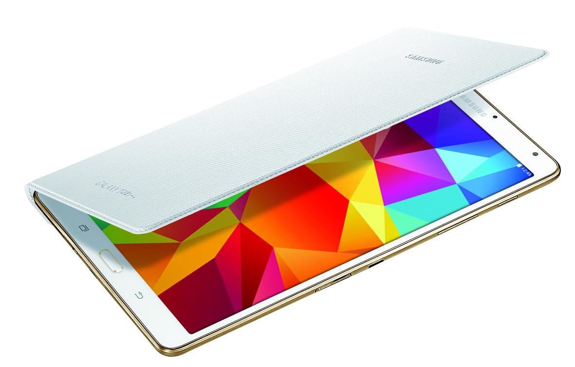Galaxy Tab S 8.4_inch_Simplecover_3