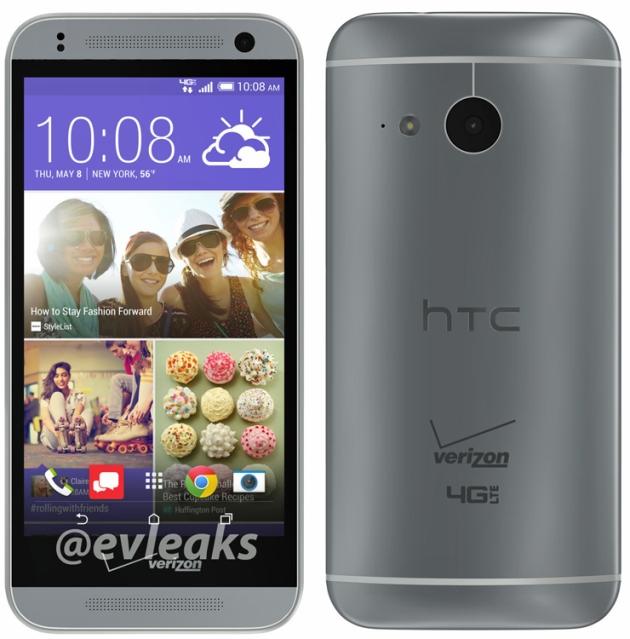 HTC-One-Remix