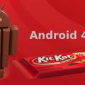 kitkat 4.4.4 update___