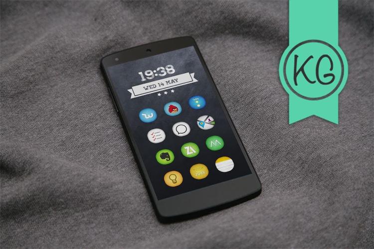 KooGoo Release Image
